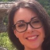 Lucia Piergigli